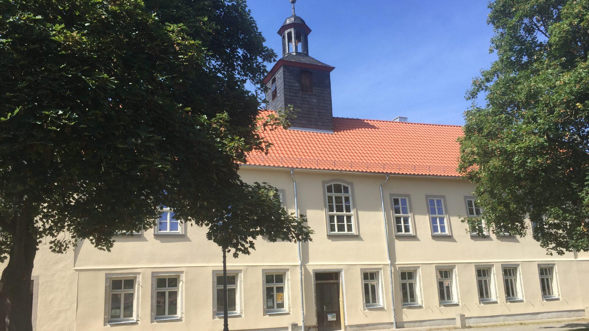 carsten eichholz | architekt